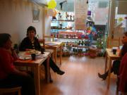 Cafe [3]