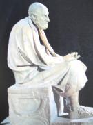 Latince Atölyesi [5]