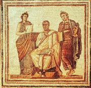 Latince Atölyesi [6]