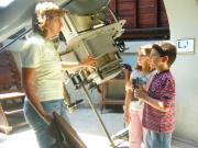 Uzay ve Astronomi Atölyesi [3]