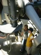 Uzay ve Astronomi Atölyesi [5]