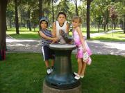 Yaz 2007 [10]