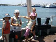 Yaz 2007 [7]